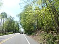 New Jersey State Route 94 New Jersey State Route 94 (17521924695).jpg