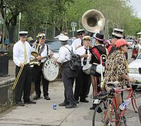 New Orleans Gay Easter Parade 2016 03.jpg