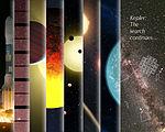 New Planet Candidates.jpg