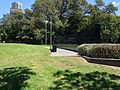 New South Wales Police Memorial 3.JPG