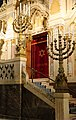 New Synagogue Szeged Hungary.jpg