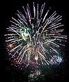 New Year Fireworks Birmingham 13 (4232743449).jpg