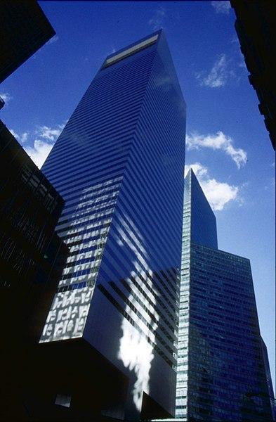 File:New York 1998 (70043813).jpg