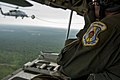 New York National Guard (36116200514).jpg