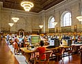 New York Public Library - 04.jpg