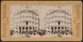 New York post office, from Robert N. Dennis collection of stereoscopic views 4.png