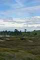 New Zealand craters-1200.jpg