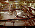 New belgium brewery bottling plant.jpg