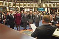 New members of the Florida House are sworn in by Judge Nicholas Thompson.jpg
