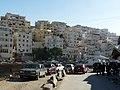 New town Tripoli (5347672959).jpg