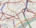 Newcastle town wall map.jpg
