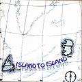 Newfoundlandireland.jpg