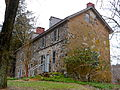 Newlins Mill Trimble House a.JPG