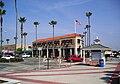 Newport Beach Promenade.jpg