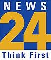 News24 Logo.jpg