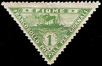 NewspaperStampFiume1920Michel96.jpg