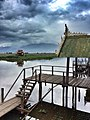 Nga Hpe Chaung - panoramio.jpg