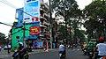 Ngo gia tu street, ward 2, district 10, hcm city - panoramio.jpg