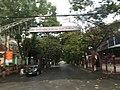 Nguyễn Trãi, tp. Hà Giang, Ha Giang, Vietnam - panoramio (5).jpg