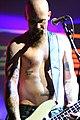 Nick Oliveri topless.jpg