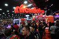 Nickelodeon booth (28388201241).jpg