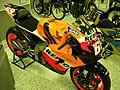 Nicky Hayden Honda (2533594441).jpg