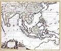 Nicolaes Visscher Indiae Orientalis.jpg