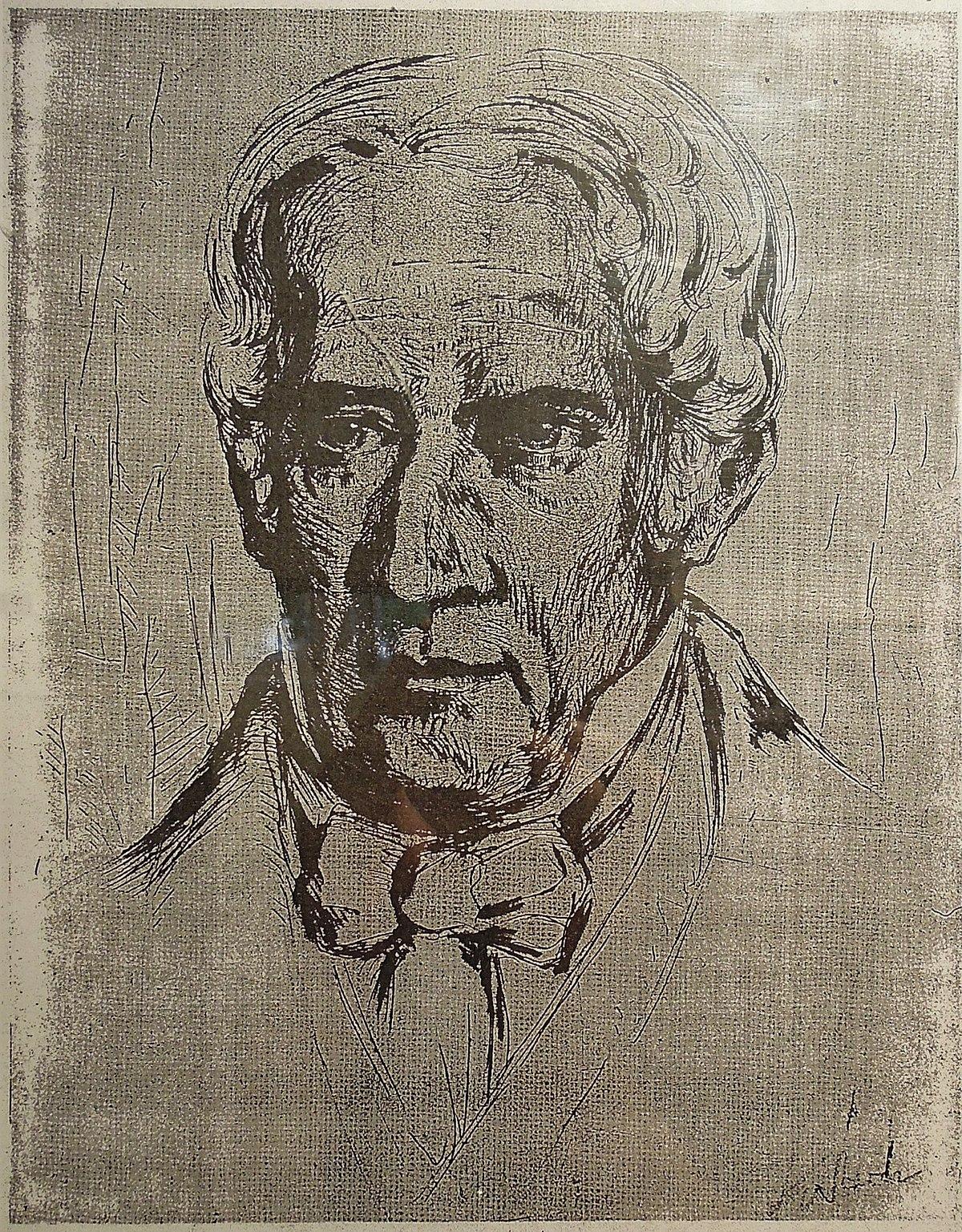 Nicolas Roy Ville De Paris
