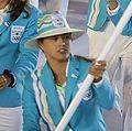 Nicole van der Velden Rio2016.jpg