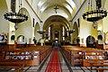 Niegowić Kościół - John Paul II - 10.jpg