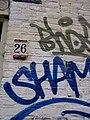 Nieuwe Kerkstraat 26 detail.JPG