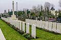 Nieuwpoort Communal Cemetery-3.JPG