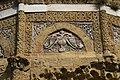 Nigde Hudavent Hatun mausoleum 1286.jpg