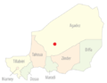 Niger-cities-(Agadez).png