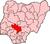 NigeriaKogi.png