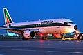 "Night.""Alitalia"" (4802958828).jpg"