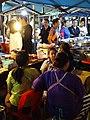 Night Market Scene - Lop Buri - Thailand (34218121613).jpg