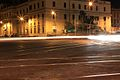 Night in Rome 2013 004.jpg