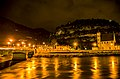 Night over Adige river - panoramio.jpg