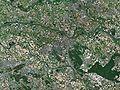 Nijmegen 5.80926E 51.82851N.jpg