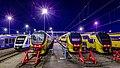 Nijmegen Hogesporen opstel (49801016587).jpg