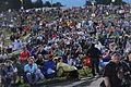 Nik Wallenda Niagara crowd.jpg
