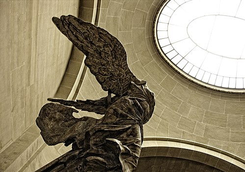 Nike of Samothrace 01.jpg