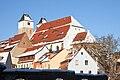 Nikolaikirche Freiberg.jpg