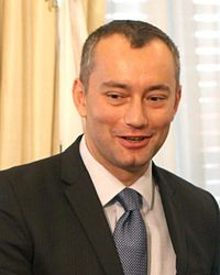 Nikolay Mladenov July 4, 2012.jpg