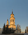 Nikolo-kremlevskaya cerkov5500.jpg