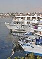 Nile Cruise Ships R03.jpg