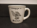 Nimbus-2-mug-front.jpg