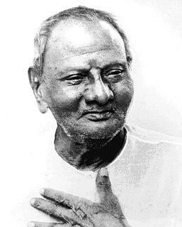 Nisargadatta Maharaj Indian guru