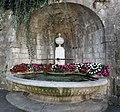 Nischenbrunnen.jpg